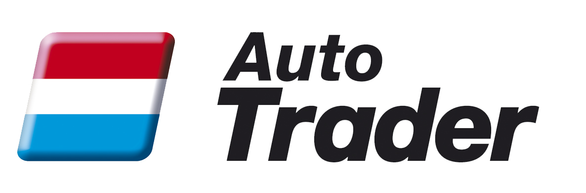 Auto Trader increases its 2018 interim dividend by 11.7%