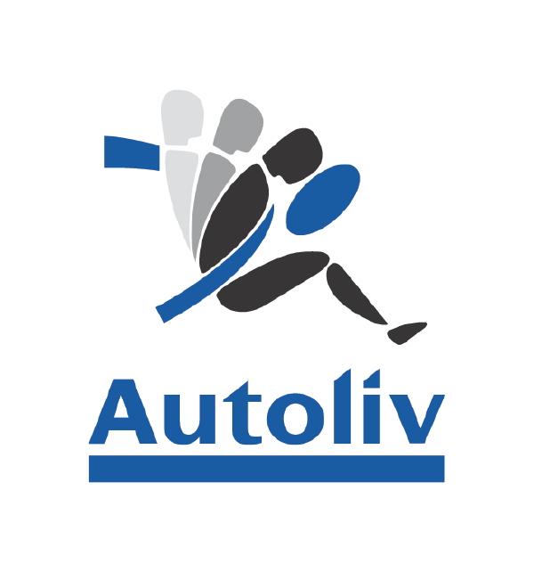 Autoliv Inc.