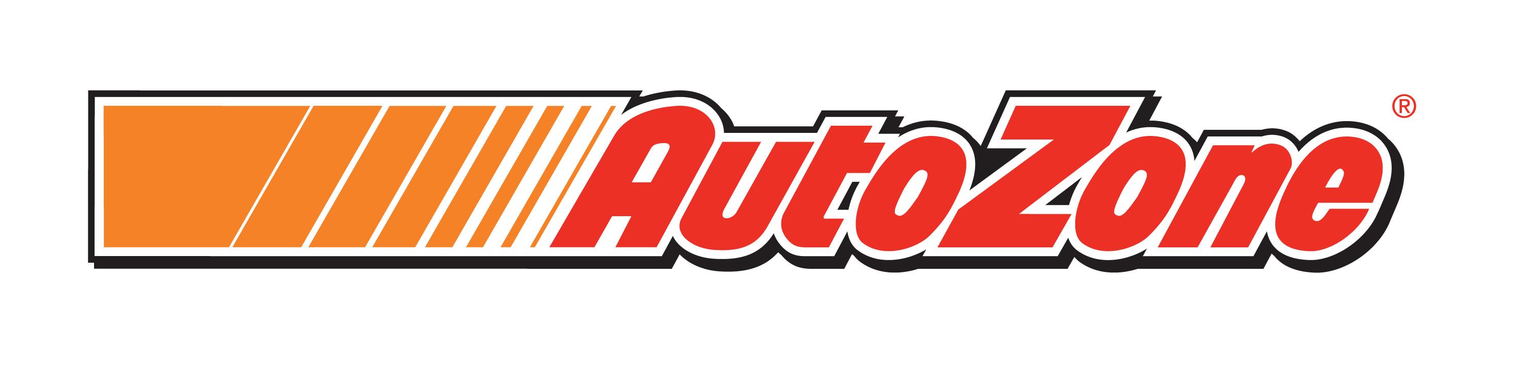 Autozone Inc.