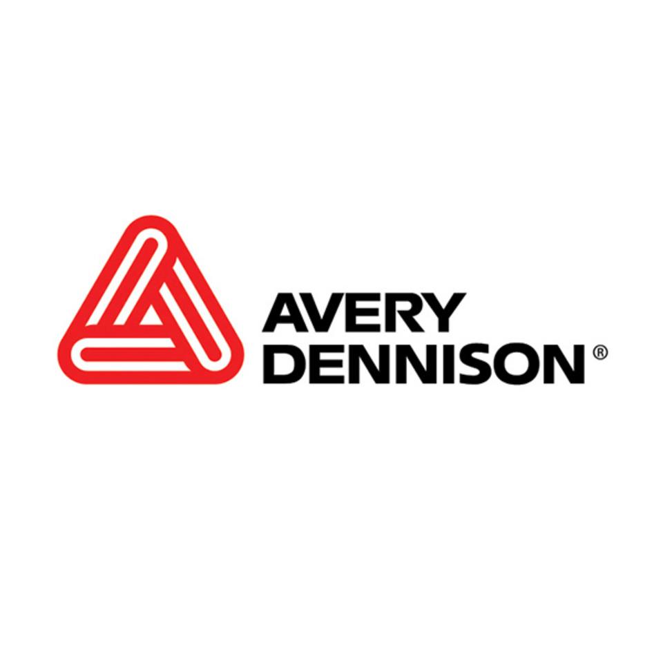 Avery Dennison Corp.