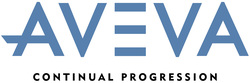Aveva Group