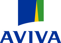 Aviva increases its 2016 interim dividend by 10%