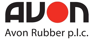 Image result for avon rubber logo