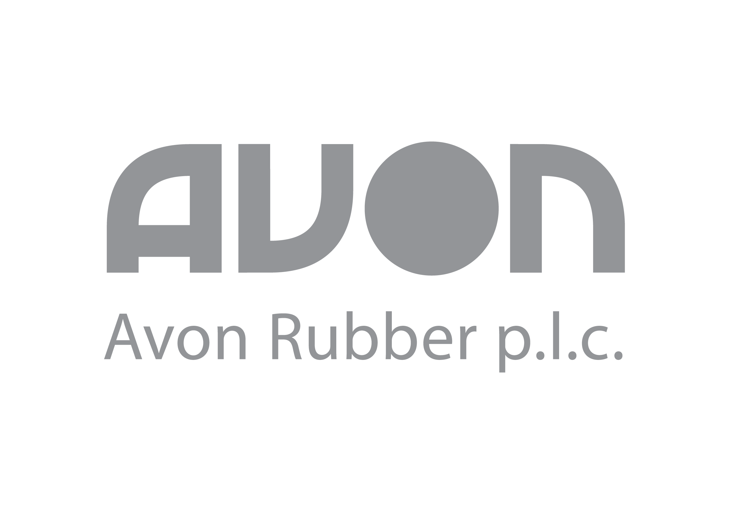 Avon Rubber increases it 2018 final dividend by 30%