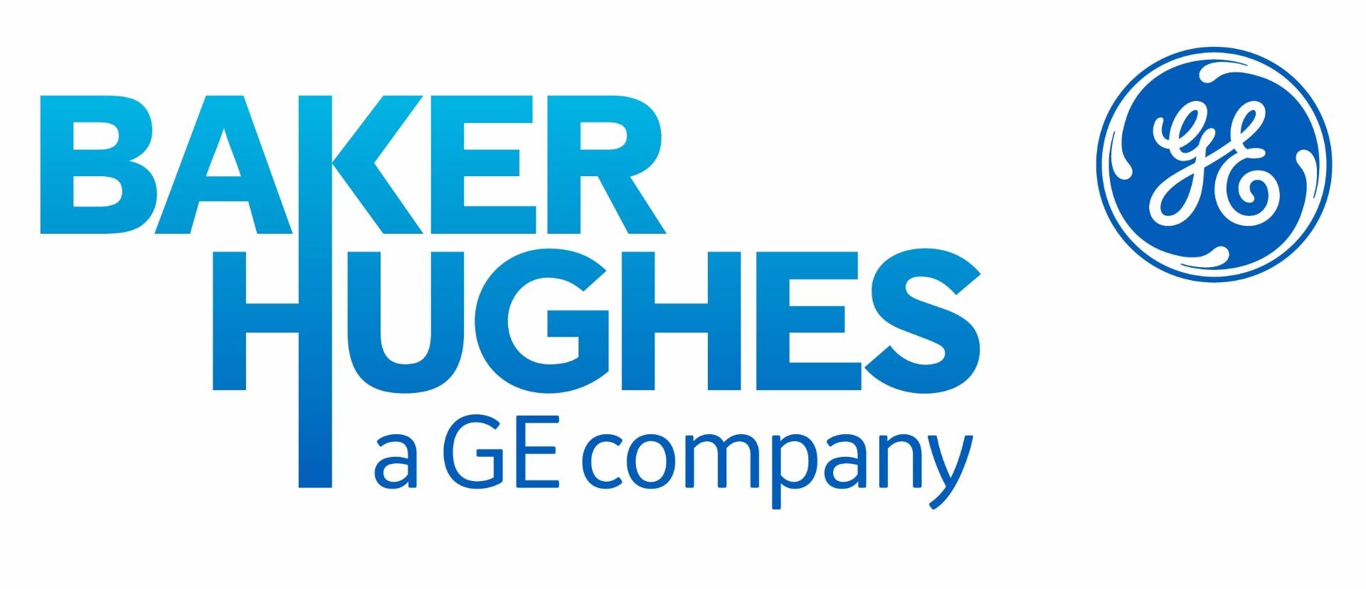 Baker Hughes a GE company