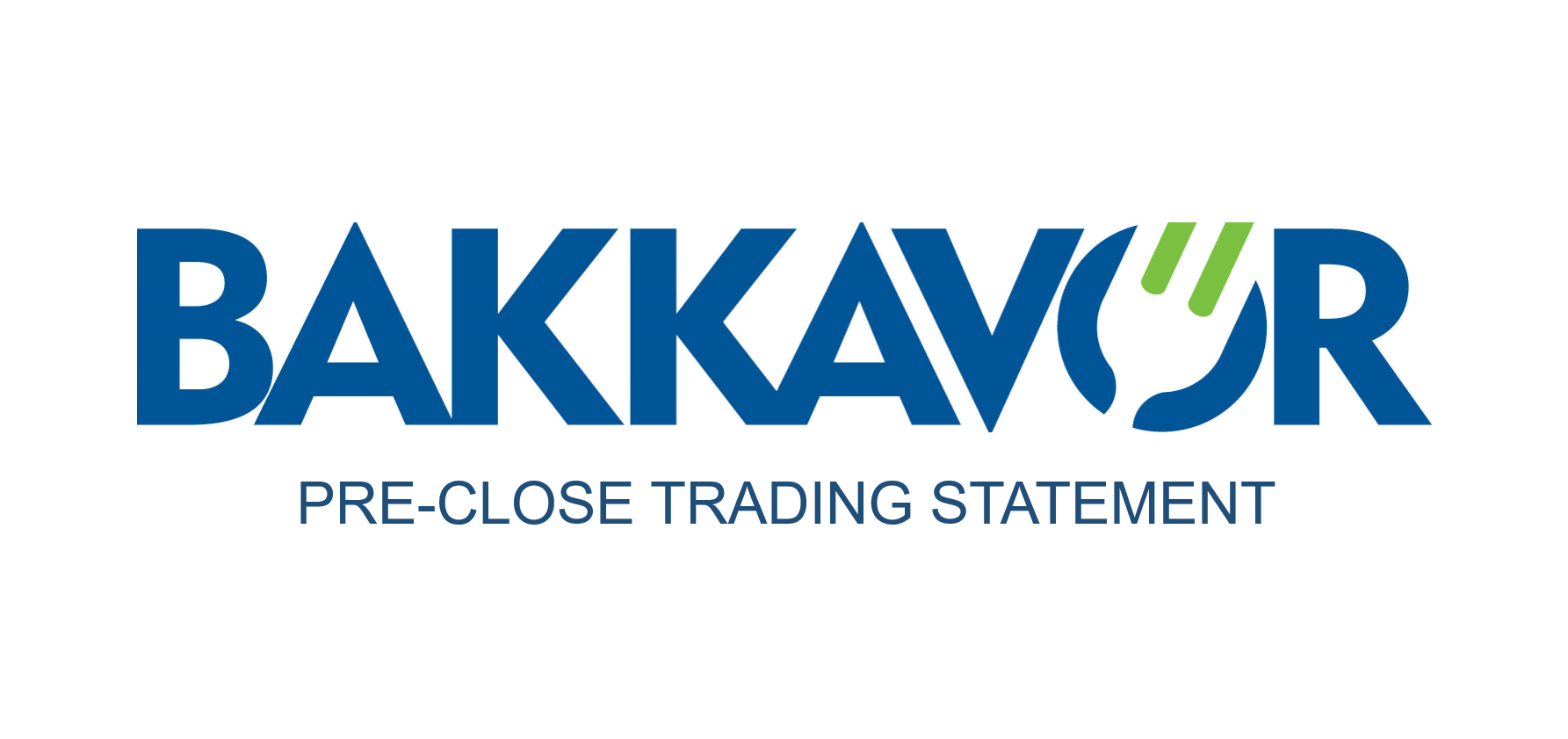 Bakkavor Group Plc