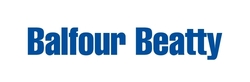 Balfour Beatty maintains 2013 interim dividend at 5.6p