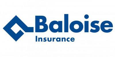 Baloise Holding AG