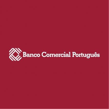 Banco Comercial Portugues, S.A.