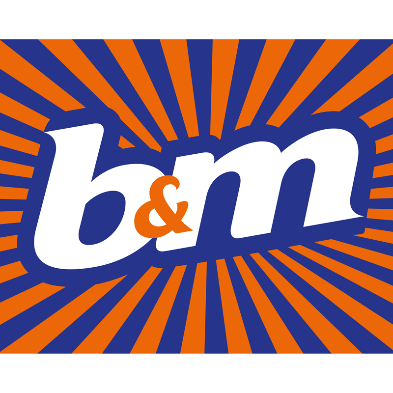 B&M European Value Retail S.A.