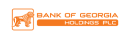 Bank Of Georgia holdings 2015 interim results
