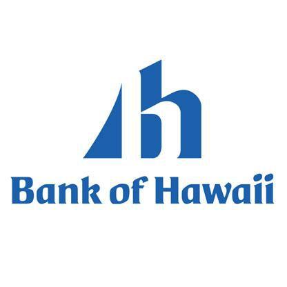 Bank of Hawaii Corp.
