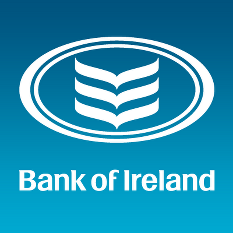 Bank of Ireland Group Plc