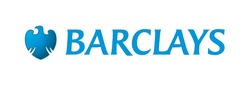 Barclays 2015 full year results