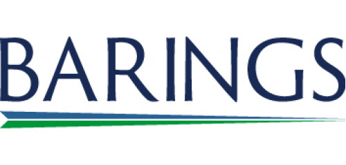Barings Emerging EMEA Opportunities PLC.