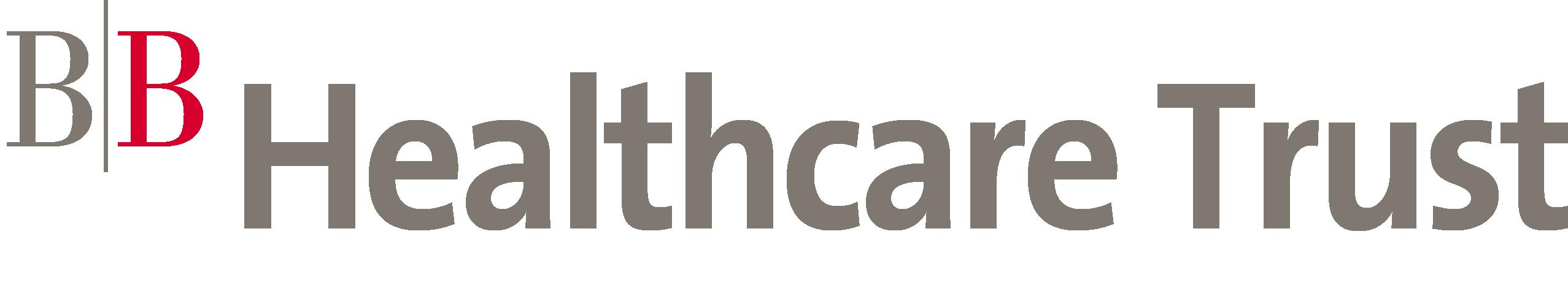 BB Healthcare Trust Plc