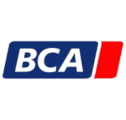 BCA Marketplace
