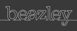 Beazley increases its 2018 interim dividend by 5.4%