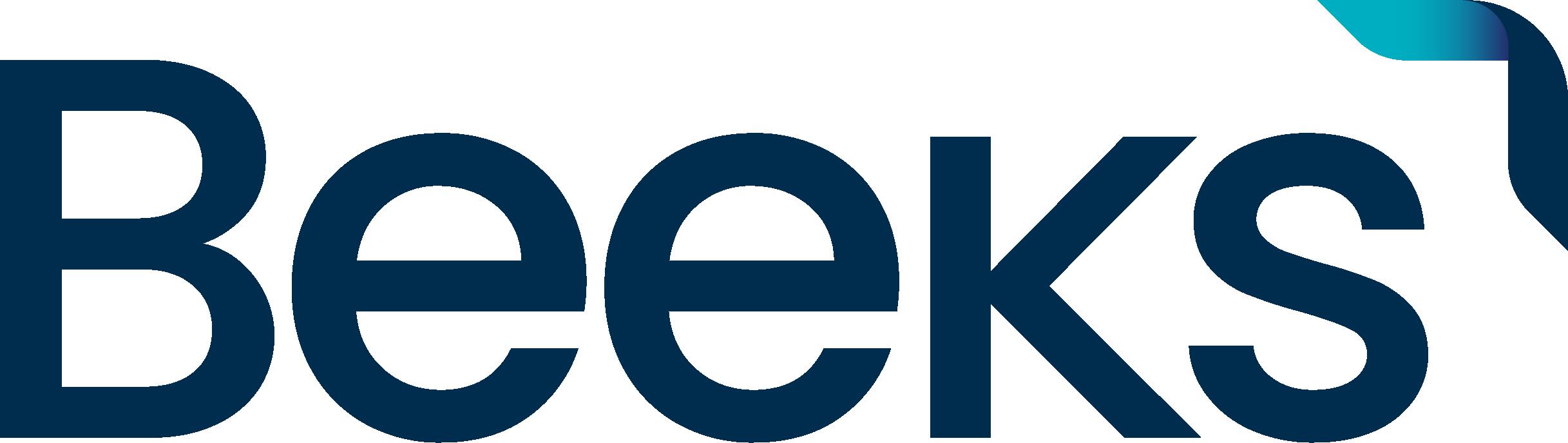 Beeks Financial Cloud Group Plc