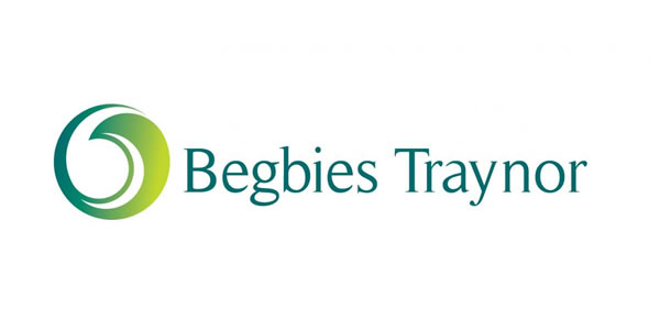Begbies Traynor Group