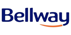 Bellway increases its 2018 full year dividend by 17.2%