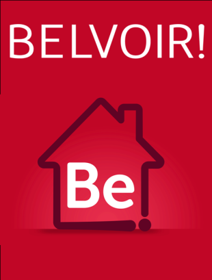 Belvoir Lettings Plc