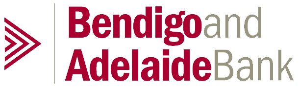 Bendigo and Adelaide Bank Ltd