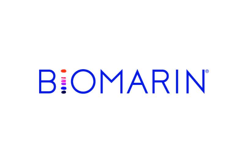 Biomarin Pharmaceutical Inc.