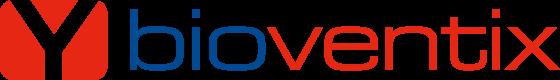 Bioventix Plc