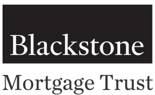 Blackstone Mortgage Trust Inc
