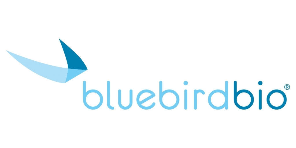 Bluebird bio Inc