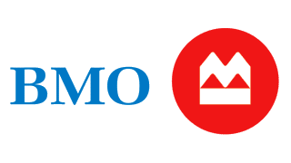 BMO Capital and Income Investment Trust Plc