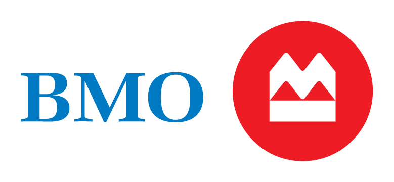BMO Real Estate Investments Limited