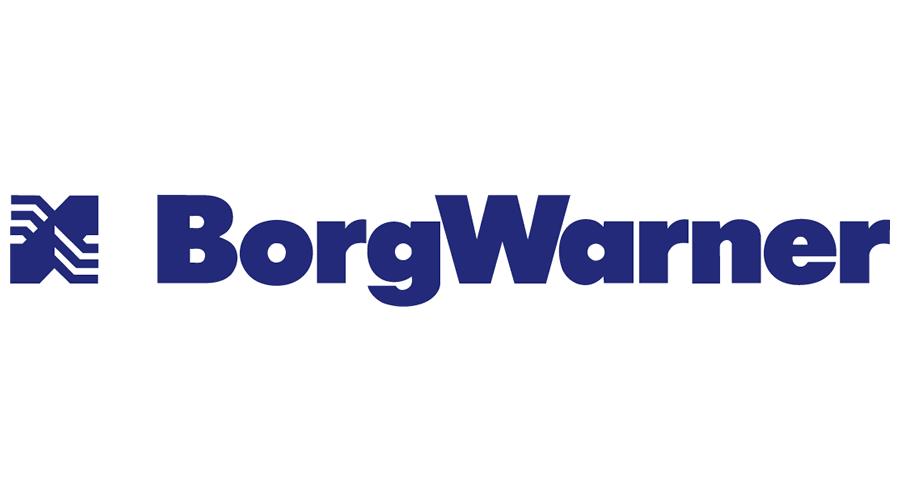BorgWarner Inc
