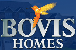 Bovis Homes increases its 2015 interim dividend by 14%