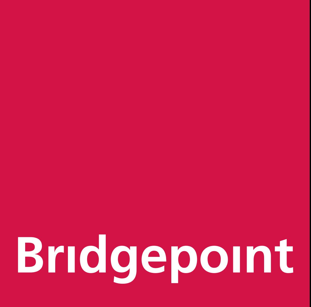 Bridgepoint Group plc