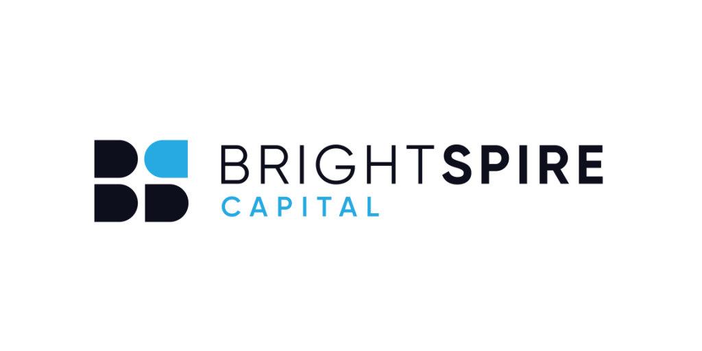 BrightSpire Capital Inc