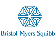 Bristol-Myers Squibb Co.