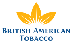 British American Tobacco increases its 2015 full year dividend by 4%