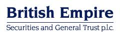 British Empire Securities & General Trust