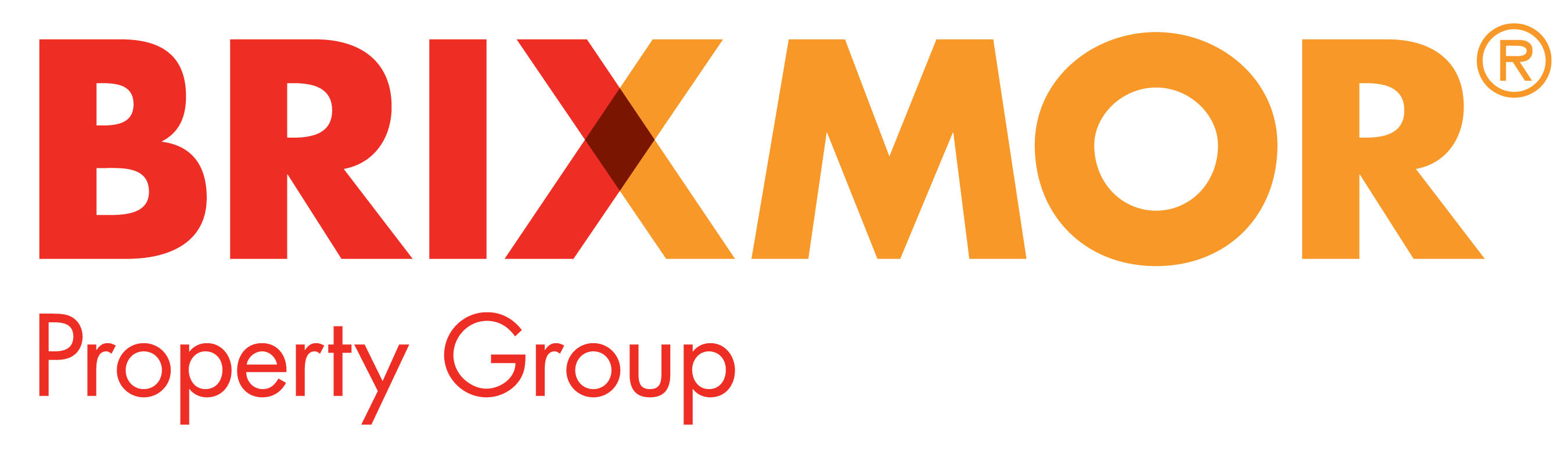 Brixmor Property Group Inc