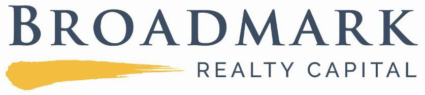 Broadmark Realty Capital Inc