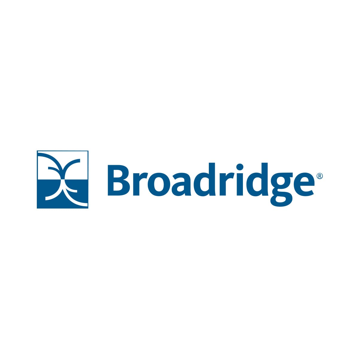 Broadridge Financial Solutions, Inc.