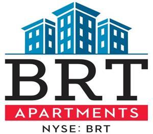 BRT Apartments Corp