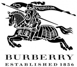 Burberry increases its 2016 interim dividend by 5%