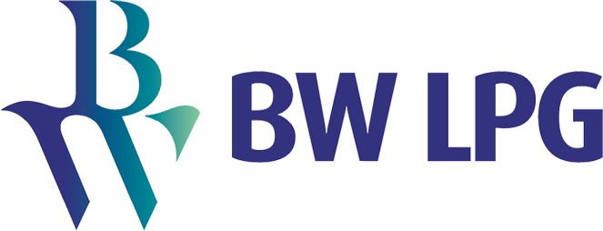 BW LPG Limited