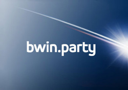 Bwin.Party Digital Entertainment