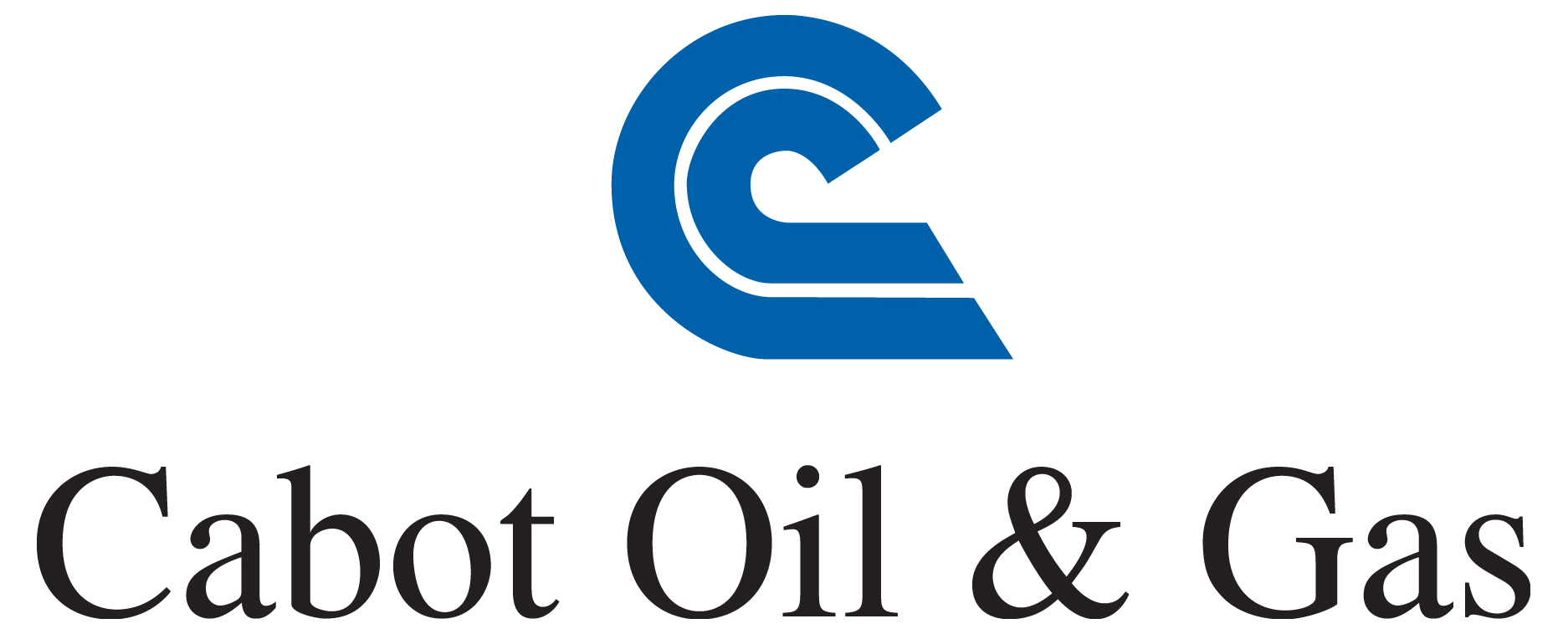 Cabot Oil & Gas Corp.