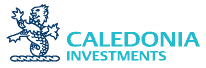 Caledonia Investments increases its 2016 full year dividend by 4%