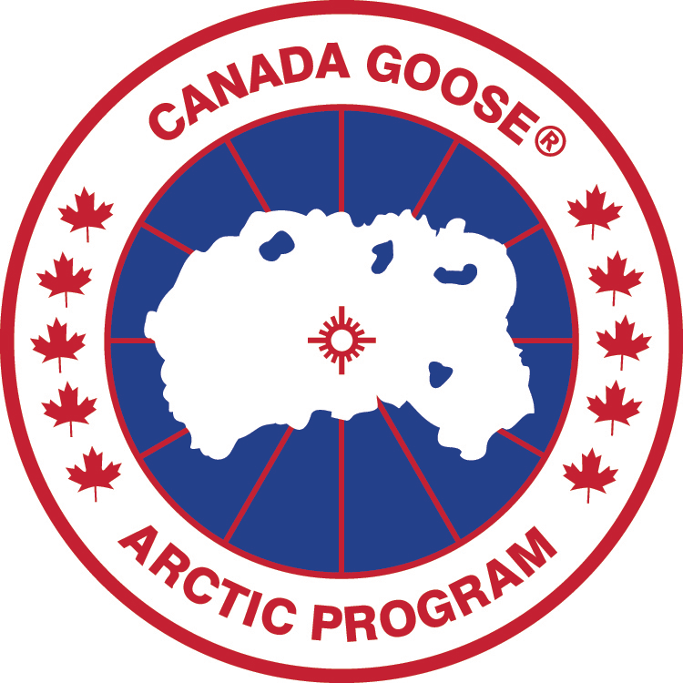 Canada Goose Holdings Inc